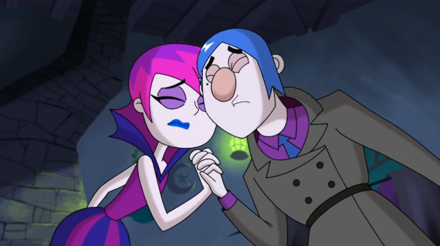File:Grim-and-Hildy-33.png