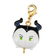 Maleficent Tsum Tsum Charm