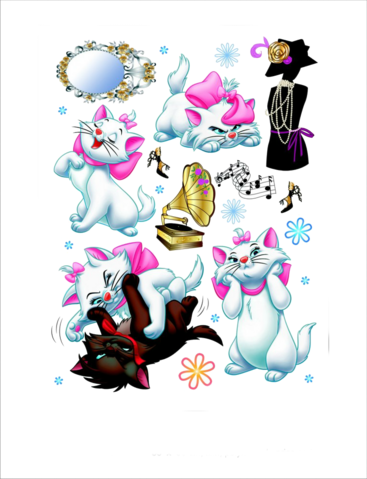 File:Marie stickers.png