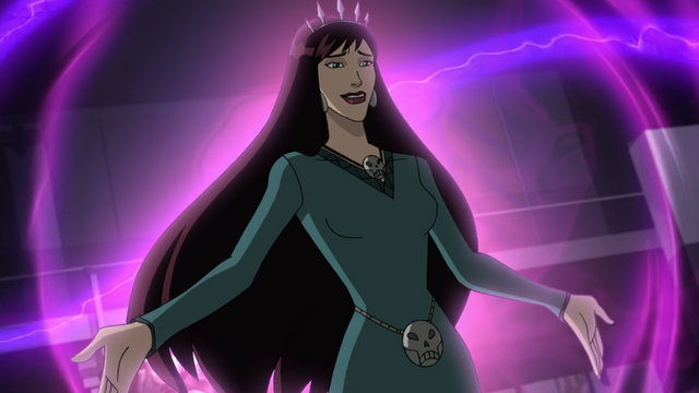 File:Morgan Le Fay USWW 8.png