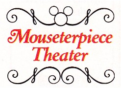 File:Mouseterpiece Theater.jpg