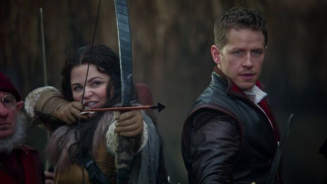 File:Once Upon a Time - 5x12 - Souls of the Departed - Snow and Charming.jpeg