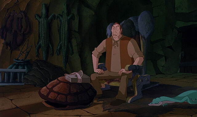File:Rescuers-down-under-disneyscreencaps.com-5445.jpg