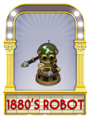 File:Robot2 clipped rev 1.png