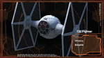 TIE-Fighter-1