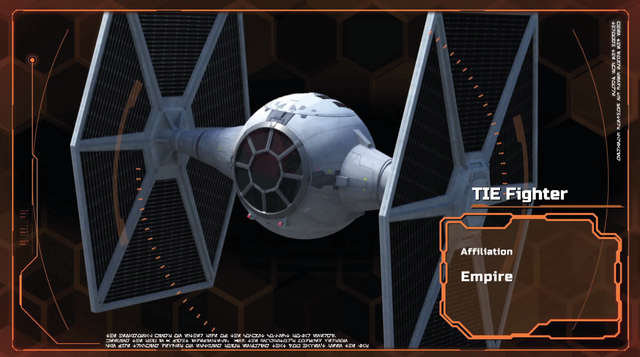 File:TIE-Fighter-1.png
