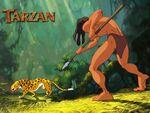 Tarzan-Wallpaper-walt-disneys-tarzan-6248936-1024-768