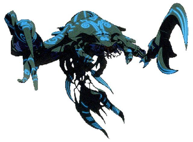 File:The Leviathan.jpg