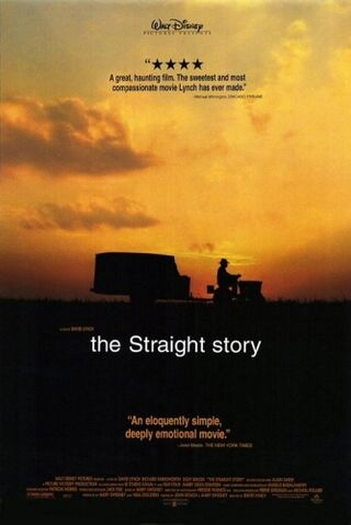 File:The Straight Story poster.jpg