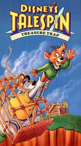 File:Treasure Trap.jpg