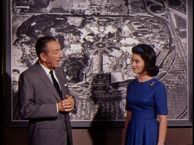 File:Walt and ambassador.png