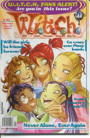 File:Witch cover 44.jpg