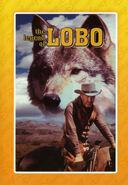 1962-lobo-4