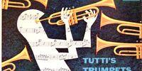 Tutti's Trumpets