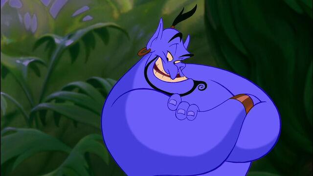 File:Aladdin3192.jpg