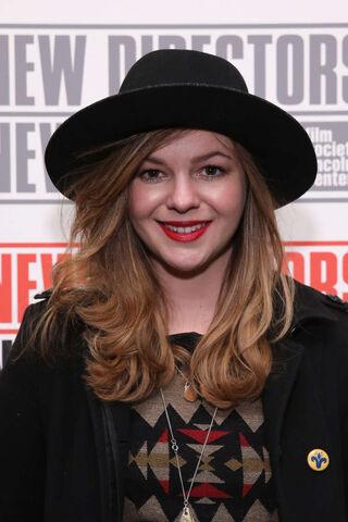 File:Amber-Tamblyn--2015-New-Directors-New-Films-Opening-Night-Gala-in-NYC-04.jpg