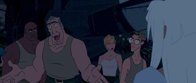File:Atlantis-disneyscreencaps.com-5073.jpg