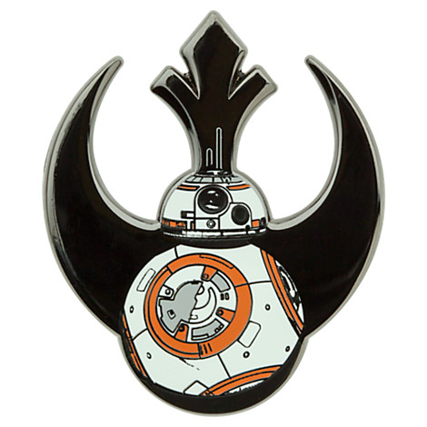 File:BB-8 Limited Edition Pin - Star Wars The Force Awakens.jpg
