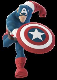 File:Captain America DI Running Render.png