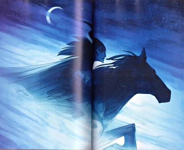 File:Curse of Maleficent 9.jpg