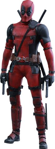 File:Deadpool Sideshow.jpg