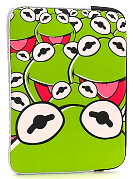 File:Disney store uk 2012 laptop case kermit.jpg