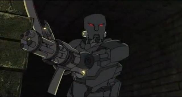 File:Doombots.png