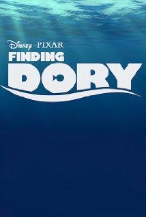 File:Finding-Dory-poster.jpg
