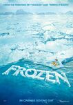 Frozen ver4