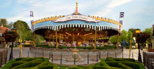 King-arthur-carrousel alt