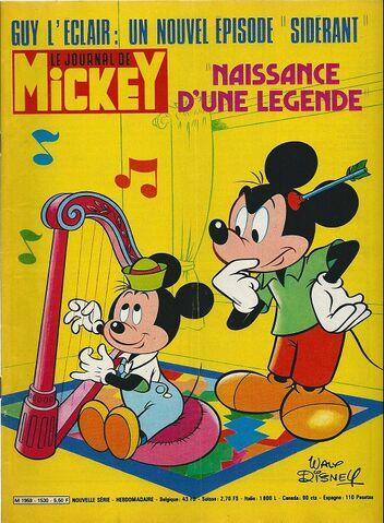 File:Le journal de mickey 1530.jpg