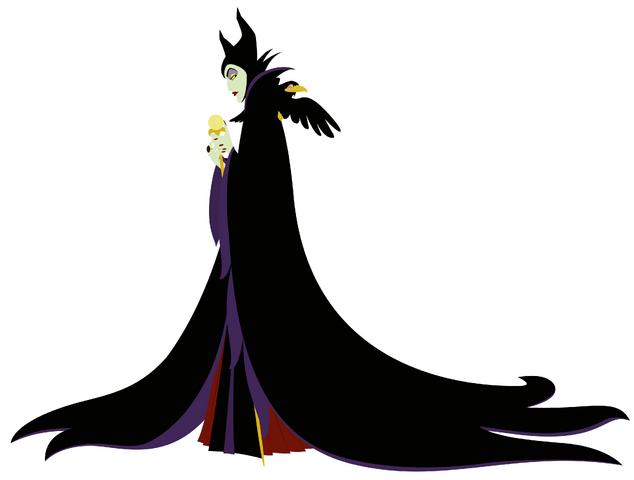 File:Maleficent Artwork.png