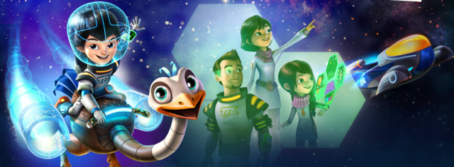 File:Miles from tomorrowland poster 5.png
