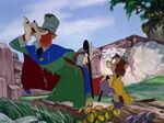 Pinocchio-disneyscreencaps.com-4017