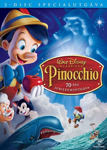 File:Pinocchio dvd2009 se 400.jpg