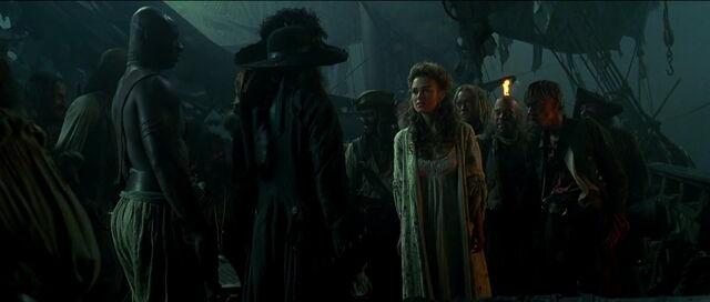 File:Pirates1-disneyscreencaps.com-4588.jpg
