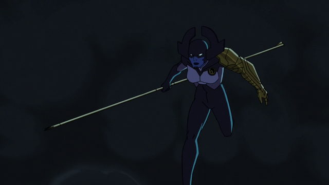 File:Proxima Midnight AA 01.png