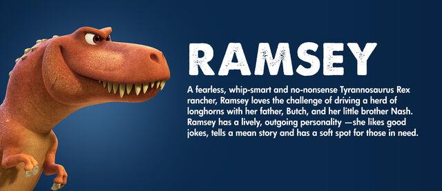 File:Ramsey.jpg
