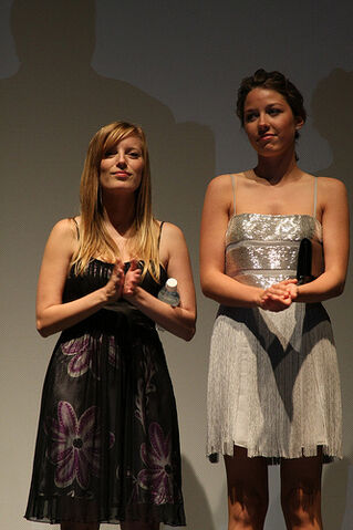 File:Sarah Polley and Clare Stone.jpg