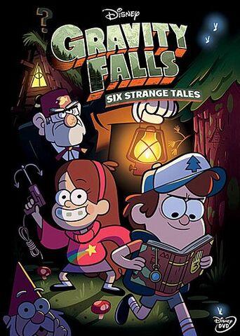 File:Six strange tales.jpg