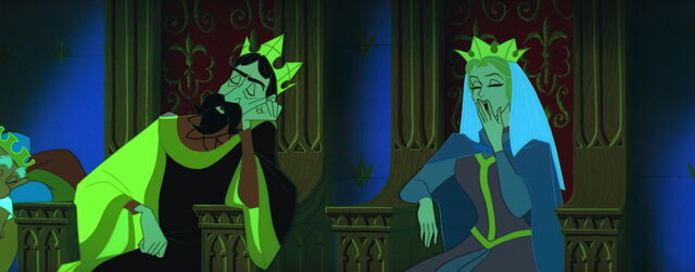 File:Sleeping-beauty-disneyscreencaps.com-8360.jpg