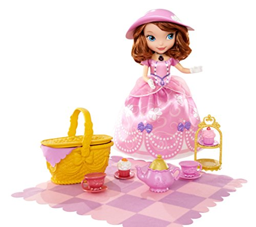 File:Sofia the First Tea Party Picnic Doll.png