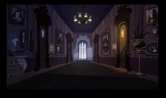 File:St. Olga's Reform School for Wayward Princesses Concept 11.png