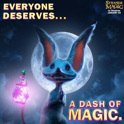 File:Strange Magic Dash of Love Promo.jpg