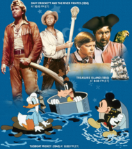 TCM-Treasures-From-the-Disney-Vault-September-2016