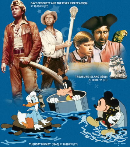 File:TCM-Treasures-From-the-Disney-Vault-September-2016.png