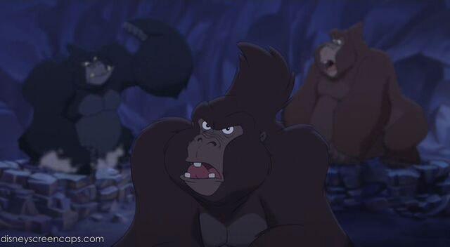 File:Tarzan2-disneyscreencaps.com-2665.jpg