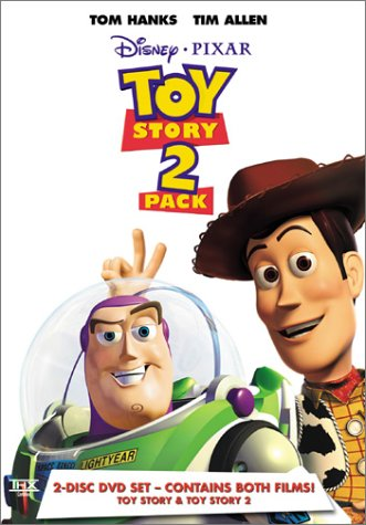 File:Toy Story 2-Pack.jpg