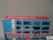 Undergrads.disney.vhs.s.4