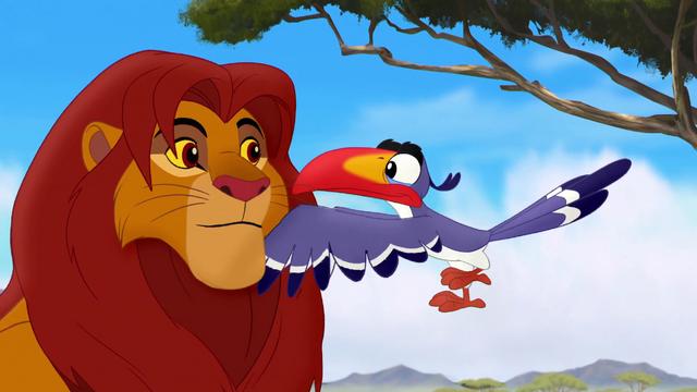 File:Zazu nudges Simba,png.png